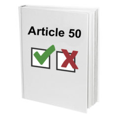 article-50